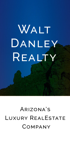 Visit Walt Danley (half page)