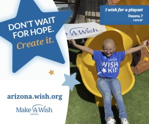 Visit Make-A-Wish Arizona Medium Rectangle 2