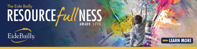 2020 ResourceFULLness Awards