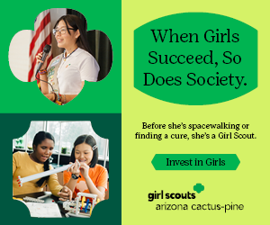Visit Girl Scouts Medium Rectangle 2