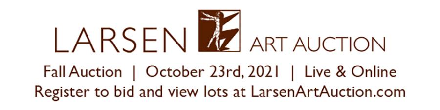 Visit Larsen Leaderboard