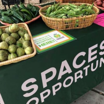 Sprouts Healthy Communities Foundation Announces $3M in Grants, Including Awards to 15 Arizona Nonprofits